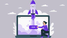 How to launch your media plan