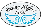 Rising Higher emblem w purchased wings 1