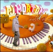 Walk Alone PJ Morton.jpg