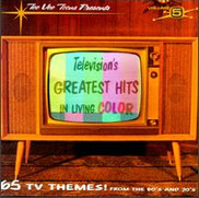 Tv Greatest Hits.jpg