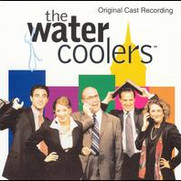 The Water Coolers.jpg