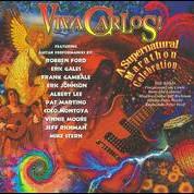 Viva Carlos Various Artist.jpg
