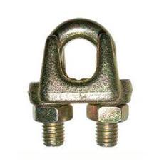 H.D. Cable Clip