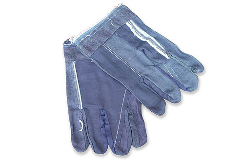 Maong Gloves