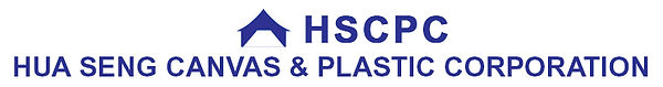 Hua Seng Canvas & Plastic Corporation