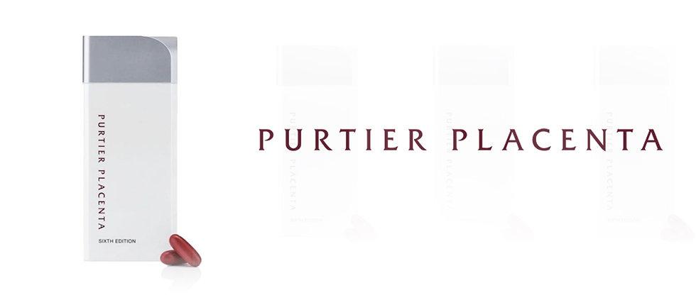Health Supplement in Metro Manila - PURTIER Placenta