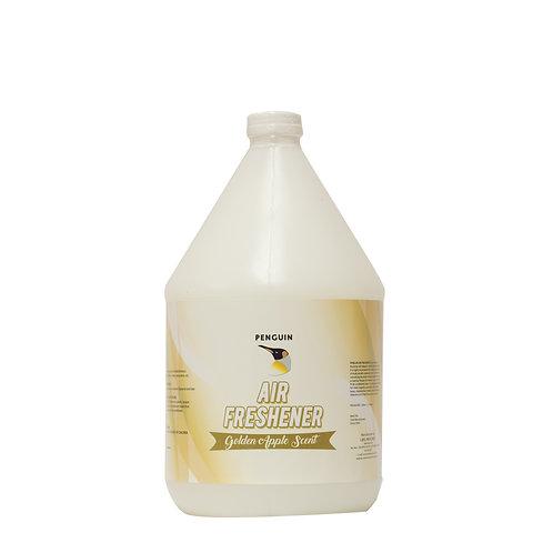Air Freshener Golden Apple Gallon