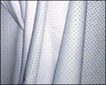 Athletic Fabrics, Uniform Fabrics