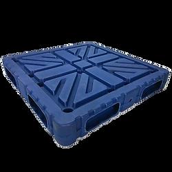 99996-rnbp_pallet-blue-c20ad.png