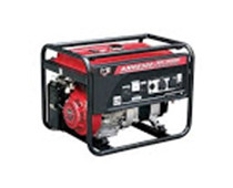 ANH7600 GENSET