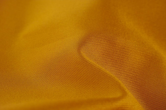Uniform Fabrics and Sportswear Fabrics - Andy Athletic Textile Trading