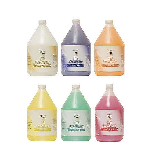 Air Freshener Gallon