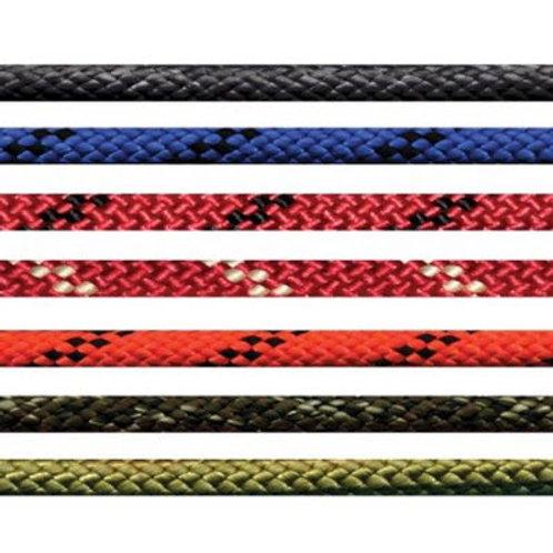 Rescue Rope Brand: PMI made in USA