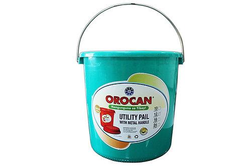 Orocan Utility Pail