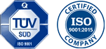 69753-cosworth_certification-logos-updat