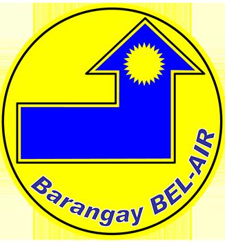 LOGO_barangay belair (no-bg)2.png