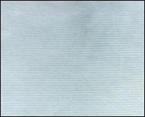 Athletic Fabrics, Cotton Fabrics