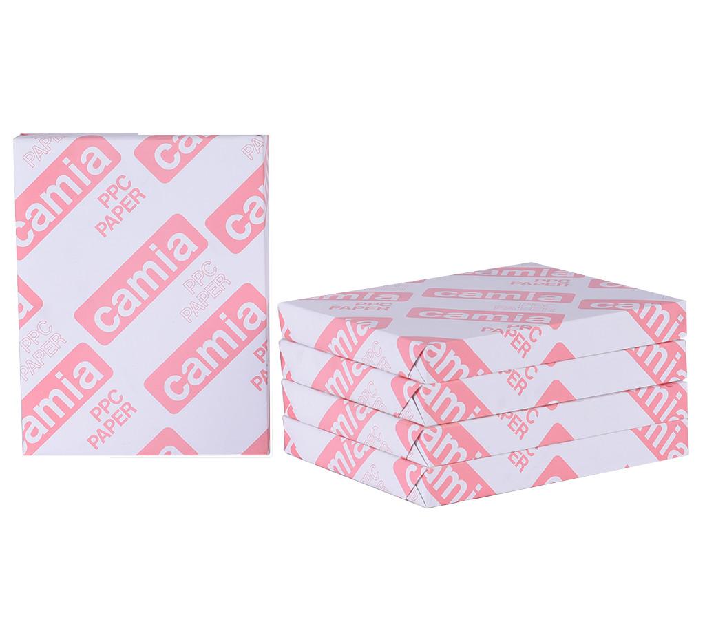 Camia Copy Paper