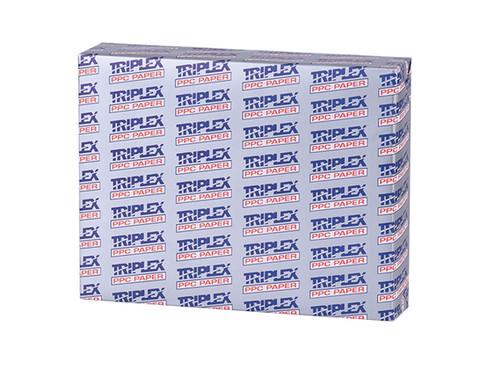 Triplex Copy Paper