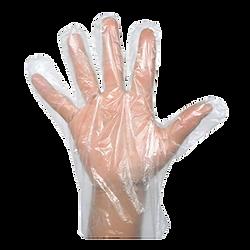 99987-rnbp_Plastic_Gloves-c9f0f.png