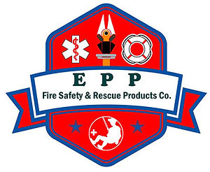 EPP Fire Safety and Rescue Products Company