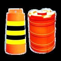 100003-rnbp_Crash_Guard-16790.png