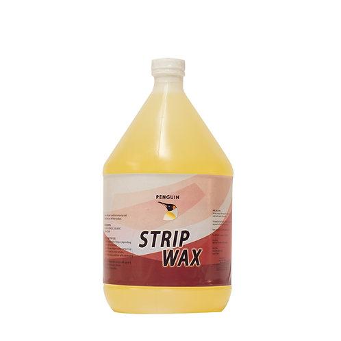 Strip Wax Gallon