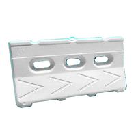 99999-rnbp_barrier-brb3_white-8f14e.png