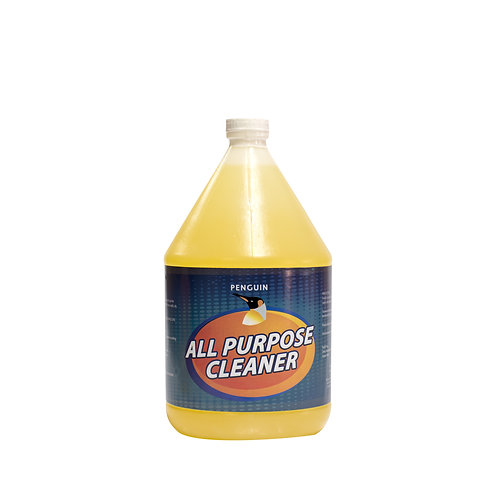 All Purpose Cleaner Gallon