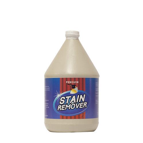 Stain Remover Gallon