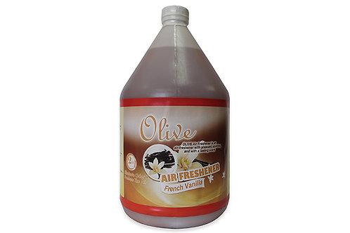 Air Freshener French Vanilla Gallon