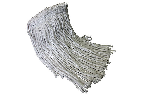 Mop Head Cotton