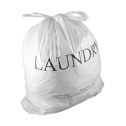 99986-rnbp_Laundry_Bag-aab32.png