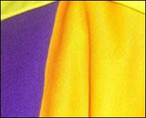 Sportswear Fabrics, Textile