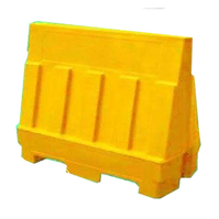 100000-rnbp_barrier-sb3_yellow-9bf31.png