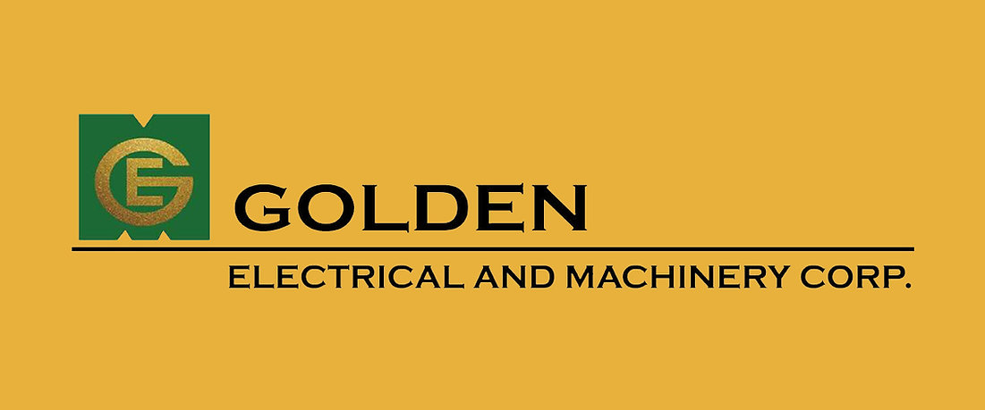 55497-goldenelectrical_masthead1.jpg