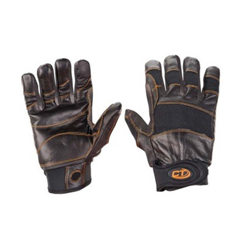 Rescue Gloves CT made in Italy