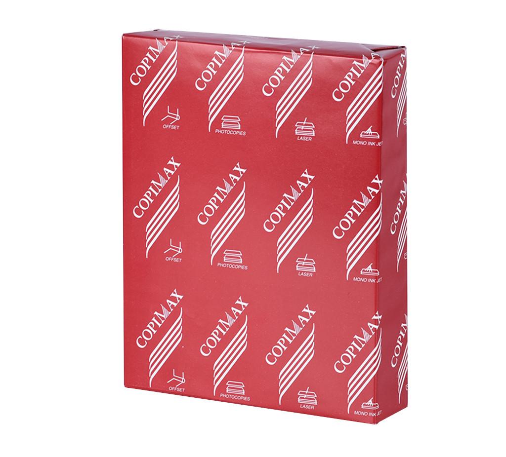 Copimax Multipurpose Copy Paper