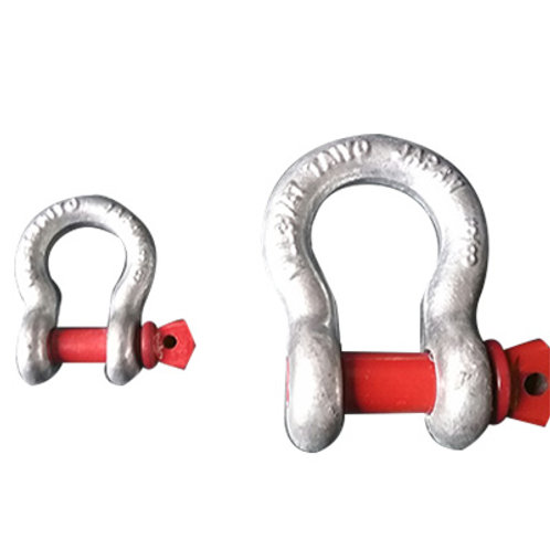 Heavy Duty Anchor Shackle