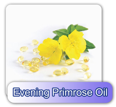 Provides multiple therapeutic functions, such as curing cardiovascular disease, premenstrual syndrome, menopausal syndrome, improves eczema and psoriasis, heals wound quickly, and promotes the growth of nails and hairs.
