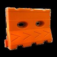 99998-rnbp_barrier-brb2_orange-c51ce.png