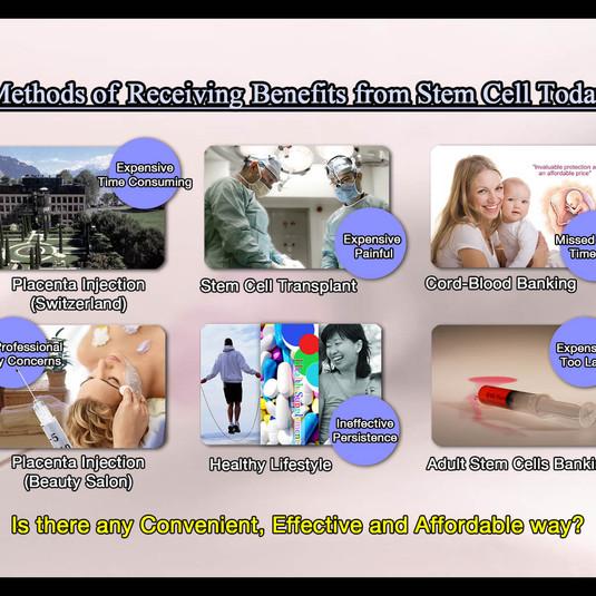 Health Supplement in Manila