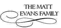 Matt Evans Family Logo.PNG