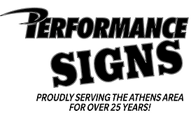 Performance Signs.PNG