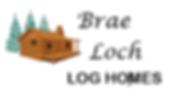 Brae loch logo.PNG