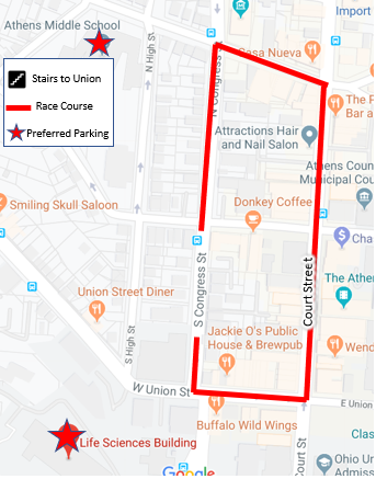 Parking map 1.PNG