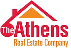 Athens Real Estate Company.jpg