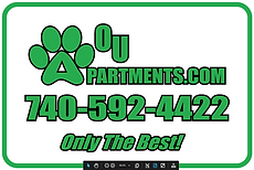 OU Apartments.PNG