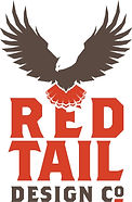 Red tail logo.jpg