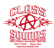Class A sounds.png